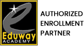 Eduway Distance Education, Distance MBA Center